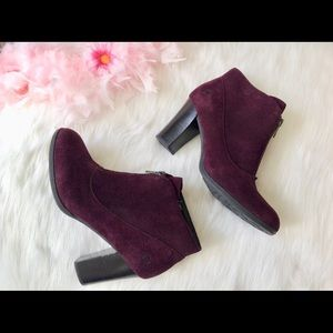 Born KENLEY Ankle boots